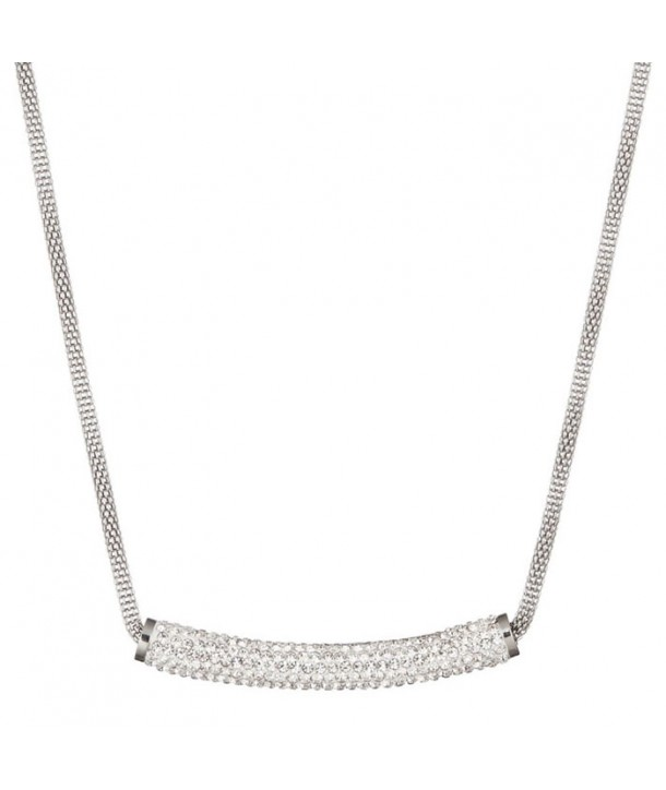 COLLIER - ONLY ONE CRYSTAL