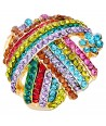 BAGUE - THE ROPES COLOR