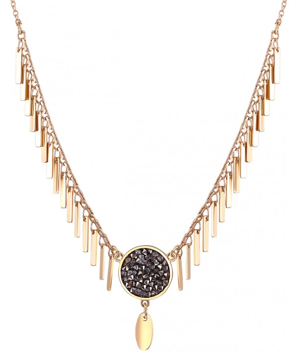 COLLIER - LUMIS GOLD & SILVER