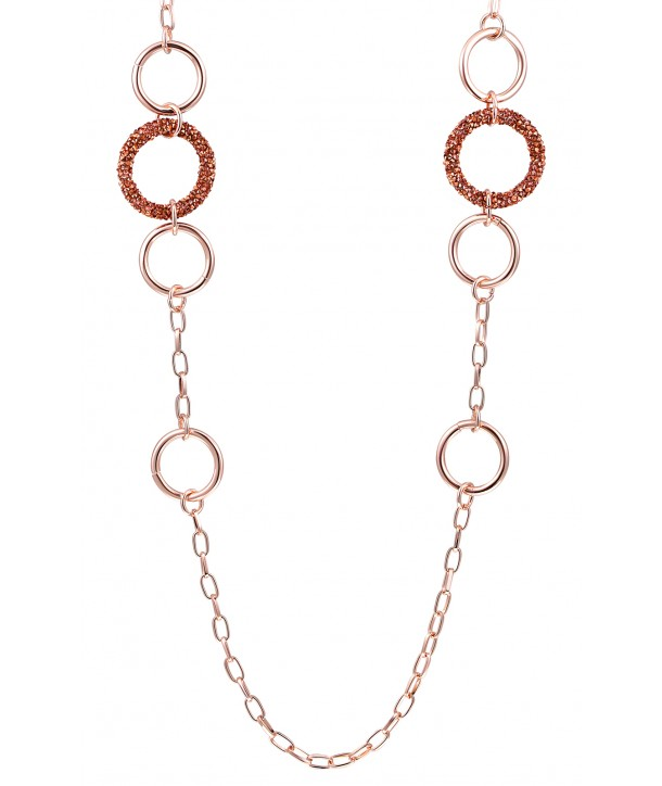 COLLIER - GALAXOR NUDE