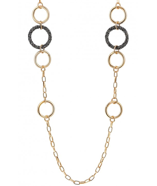 COLLIER - GALAXOR GOLD & SILVER