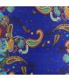 ETOLE - KASHMIR BLUE COLOR