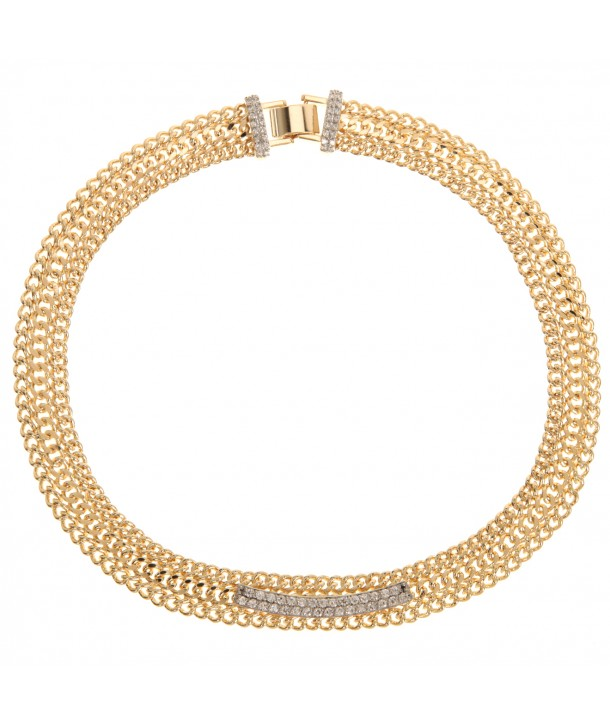 COLLIER - LONIA