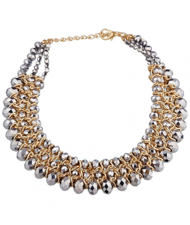 COLLIER - ORIAS GOLD & SILVER