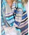 ETOLE - RAINBOWRA BLUE